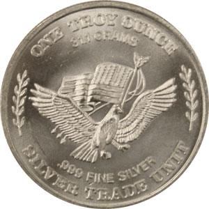 Coinsplus Inc Ing Gold